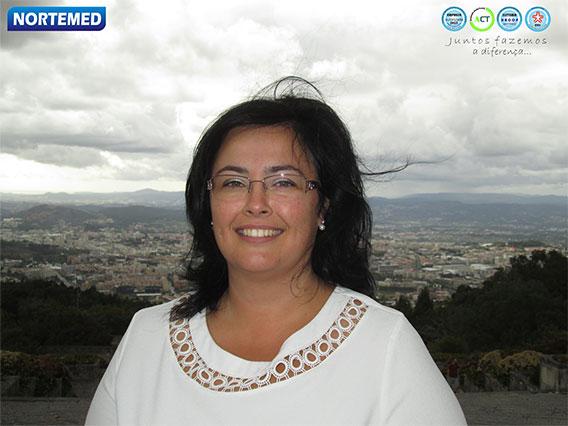 Manuela Sá